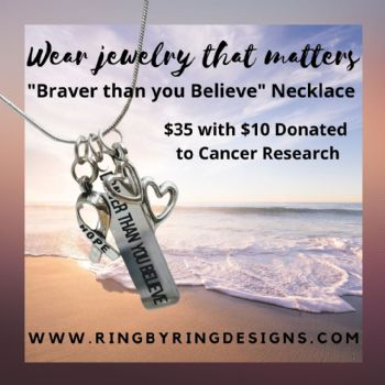 Jewelry that Matters